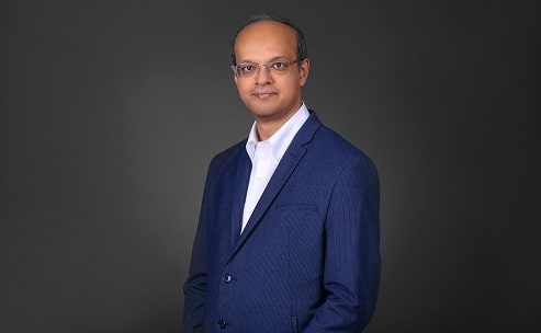 CPA Innovations India head